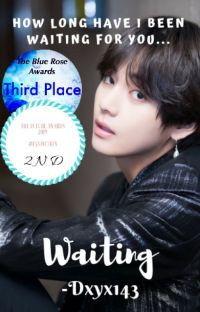 Waiting [KTH] cover