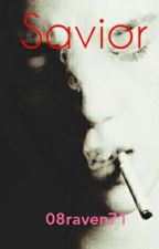Savior 🛡 by 08raven71