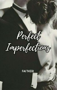 Perfect Imperfections cover