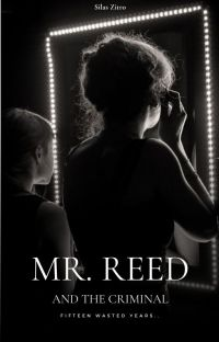 Mr. Reed and The Criminal cover