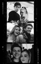 SUE ME! tom holland ✓ by 8LETTERSABRINA