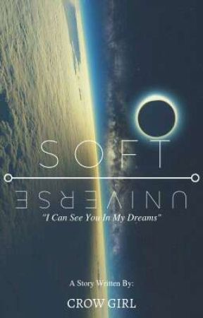 Soft Universe     [GaryCato] by angelcg07