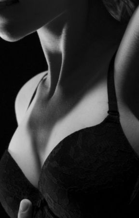 hidden pleasures by pandablack166