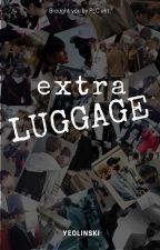 18++   NielOng   Extra Luggage by plc_ent