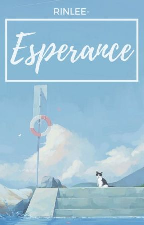 ~Esperance~ Tags, Rants & More! by rinlee-