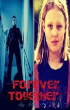 Forever Together (michael myers x reader) Discontinued  by Alicat136