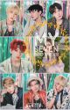 My Seven Brothers II - BTS X Reader - by anonjinnie