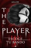 The Player [El club 1] © cover