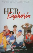 Her Euphoria  by RandomGirl300