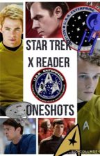 Star Trek One shots by AGeekyGirl303