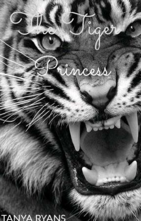 The Tiger Virago ( Henry Danger Fanfic) by tanyaryans