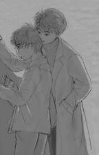 [TRANS ĐOẢN][Mã Lâm] Kẹo chanh by Bonbon_dong