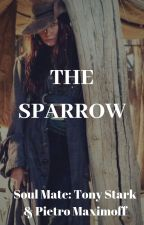The Sparrow (Soul Mate) by Lone-wolf-fanfics