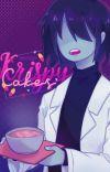 Krispy Cakes [Kris x Reader] cover