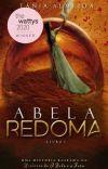 A Bela Redoma cover