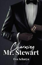 Charming Mr Stewart by evacharya