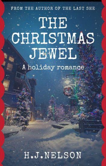 The Christmas Jewel