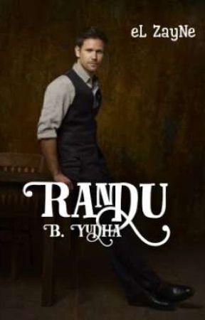 RANDU (Terbit)  by Zayn_eL