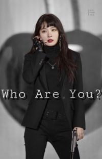 Who Are You? | SEULRENE  cover