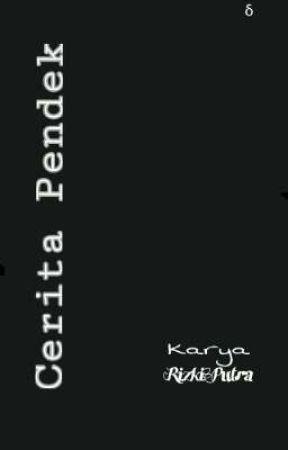 Karya Selinganku; Kumpulan Cerita Pendek  by Rizkiputra9