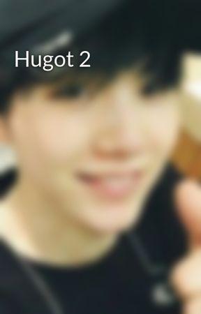 Hugot 2 by Jannahmaekim