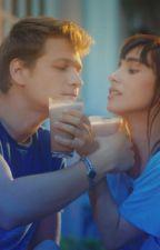 4n1k2 The start of Yapbar love story by MeghnaDoshi