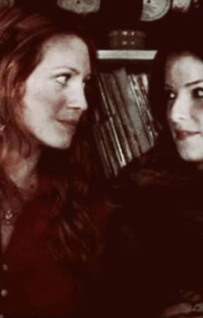 I need you more than you need me by fvckyeah_itsbechloe