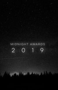 Midnight awards 2019-2020 cover