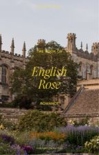 ENGLISH ROSE by xlisaxmcl