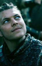 Challenging Vikings *Ivar The Boneless Love Story* by Jaygirly1