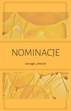 🄽🄾🄼🄸🄽🄰🄲🄹🄴 by savage_choice
