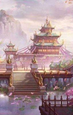 Đọc truyện 《HOÀN》 [12 Chòm Sao] Lục Đảo Tiên Linh