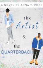 George (Semi-authentic confessions of a neurotic artist) by a_pope
