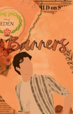 Banners by Editorial-Eden