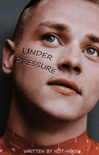 Under Pressure [b.h.] cover