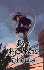 Big Brother Shouta by NightlightFury
