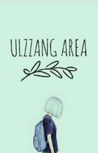 Ulzzang List (username instagram) cover