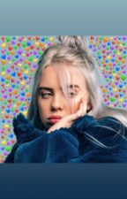 billie-ons of love <3 by multifanmartha