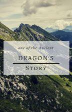 Dragon's Story by SALIAND