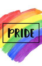 WDYTA LGBT? by deaex118