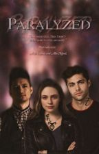 Paralyzed | Malec by iovemay