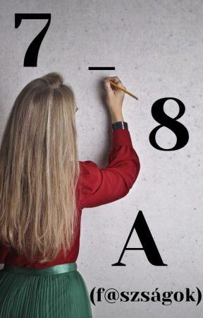 A 7-8.a [BEFEJEZETT] by szfancsa12