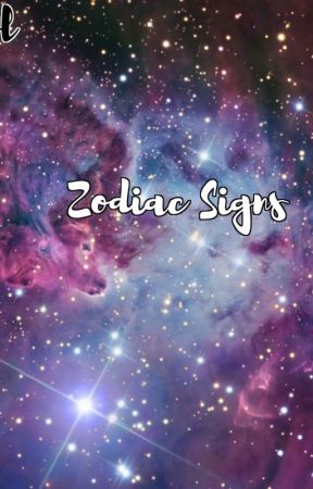 Zodiac signs snapchat Marriage Horoscope: