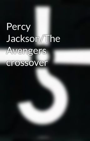 Percy Jackson/The Avengers crossover by IvySpell