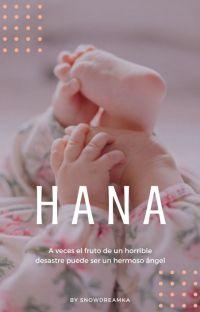 HANA cover