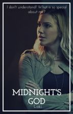 Midnight's God (Loki) by Lone-wolf-fanfics