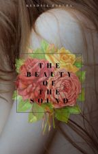 the beauty of the sound / edmund pevensie by Kendallann78