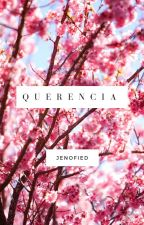 querencia // jjw x lm by jenofied