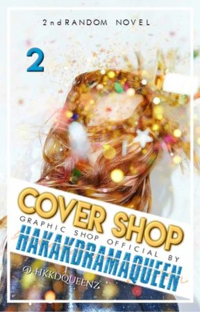 [CLOSED] HDQ's 2nd Cover Shop by HKKDRAMAQUEEN
