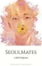 SEOULMATES [KNJ] ✓ by moonvanjoon